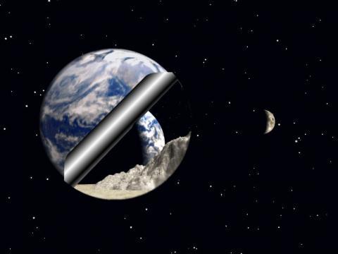 earth-aa