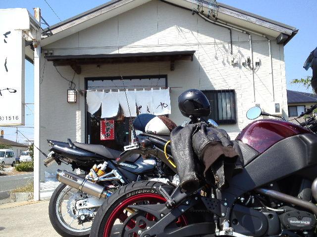 伊良湖~中田島砂丘