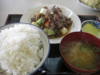 nakagawa-2.jpg