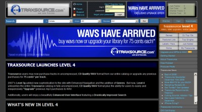 traxsource-level4.jpg
