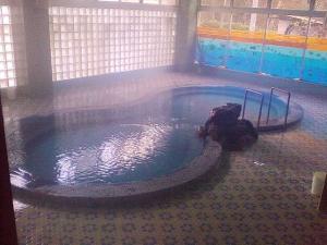 sv-瀬戸瀬温泉