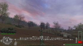pc_coduo_1920x0180_16.jpg