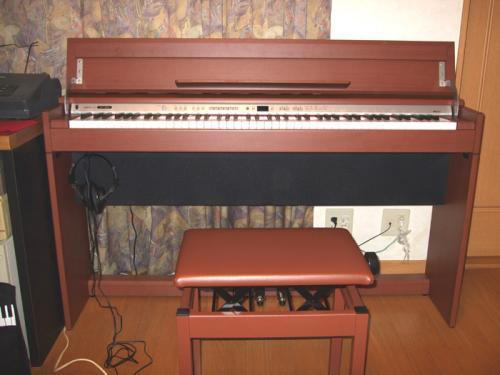 my電子ピアノ02
