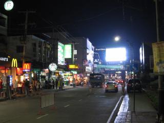 Pattaya0201.JPG