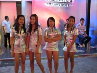 Pattaya0205.JPG