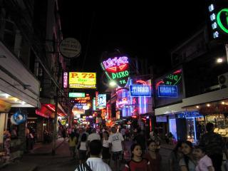 Pattaya0206.JPG