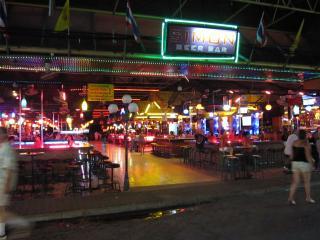 Pattaya0209.JPG
