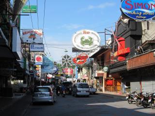 Pattaya0211.JPG