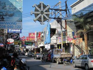 Pattaya0212.JPG