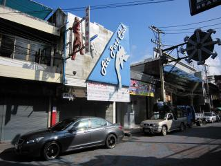 Pattaya0213.JPG