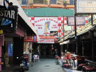 Pattaya0217.JPG