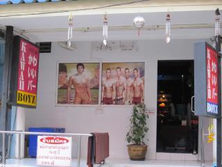 Pattaya0221.JPG