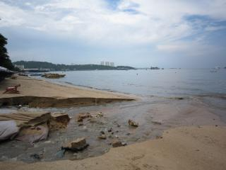 Pattaya0301.JPG