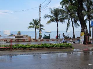 Pattaya0304.JPG