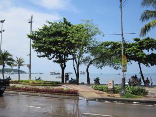 Pattaya0305.JPG