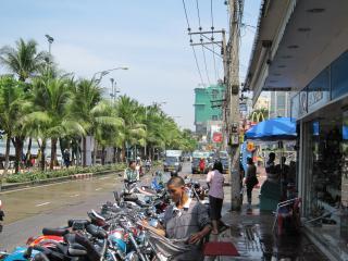 Pattaya0306.JPG