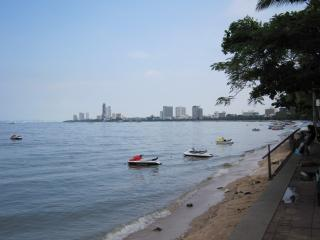 Pattaya0307.JPG