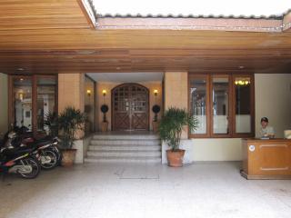 Pattaya0308.JPG