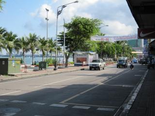 Pattaya0314.JPG