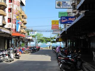 Pattaya0316.JPG