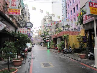 Taipei0911-201.JPG