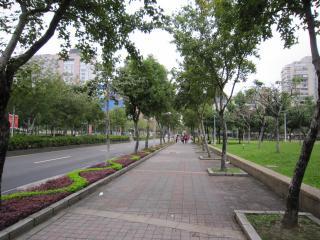 Taipei0911-202.JPG