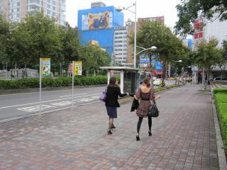 Taipei0911-203.JPG