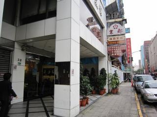 Taipei0911-204.JPG