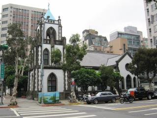 Taipei0911-205.JPG