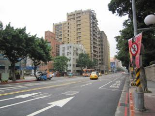Taipei0911-206.JPG
