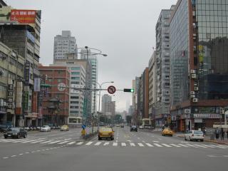Taipei0911-207.JPG
