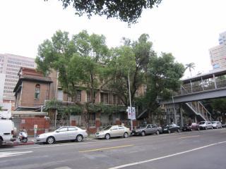 Taipei0911-209.JPG