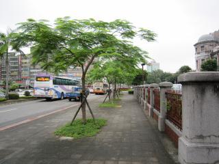 Taipei0911-215.JPG