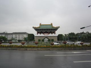 Taipei0911-222.JPG