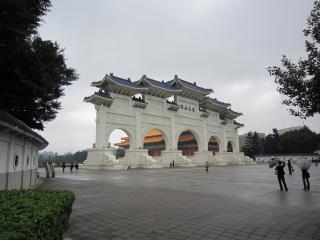 Taipei0911-223.JPG