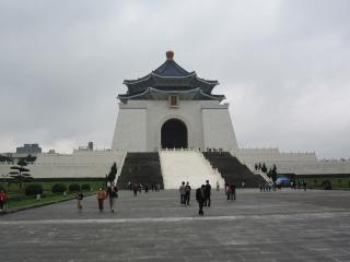 Taipei0911-225.JPG