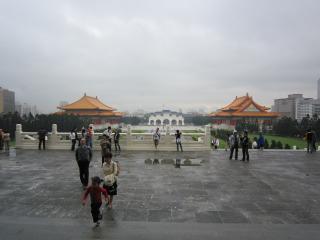 Taipei0911-229.JPG