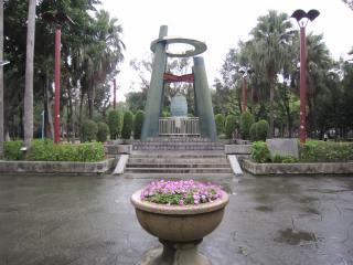 Taipei0911-303.JPG