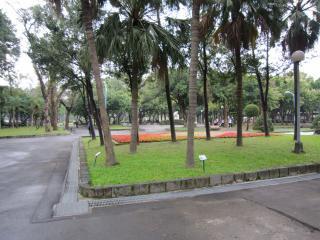 Taipei0911-304.JPG