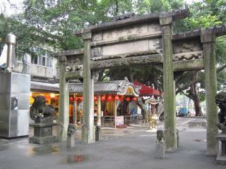 Taipei0911-305.JPG