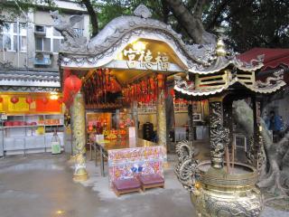 Taipei0911-306.JPG