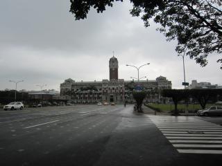 Taipei0911-310.JPG