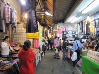 Taipei0911-319.JPG