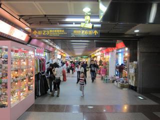 Taipei0911-320.JPG