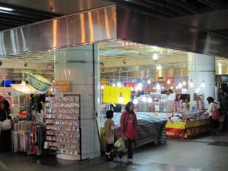 Taipei0911-321.JPG