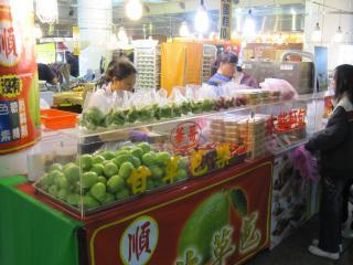 Taipei0911-322.JPG