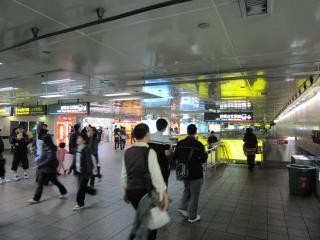 Taipei0911-323.JPG