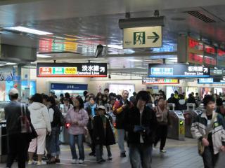 Taipei0911-324.JPG