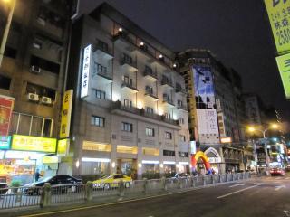Taipei0911-403.JPG
