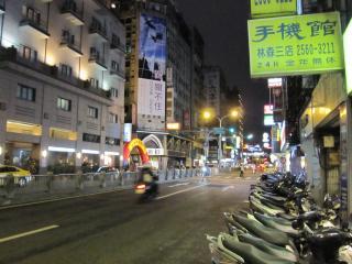 Taipei0911-404.JPG